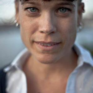 Eva-Lena-Edholm_avatar_1383834671-300x300