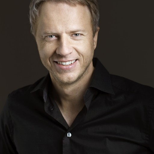 Olof-Röhlander_avatar_1370786692-512x512
